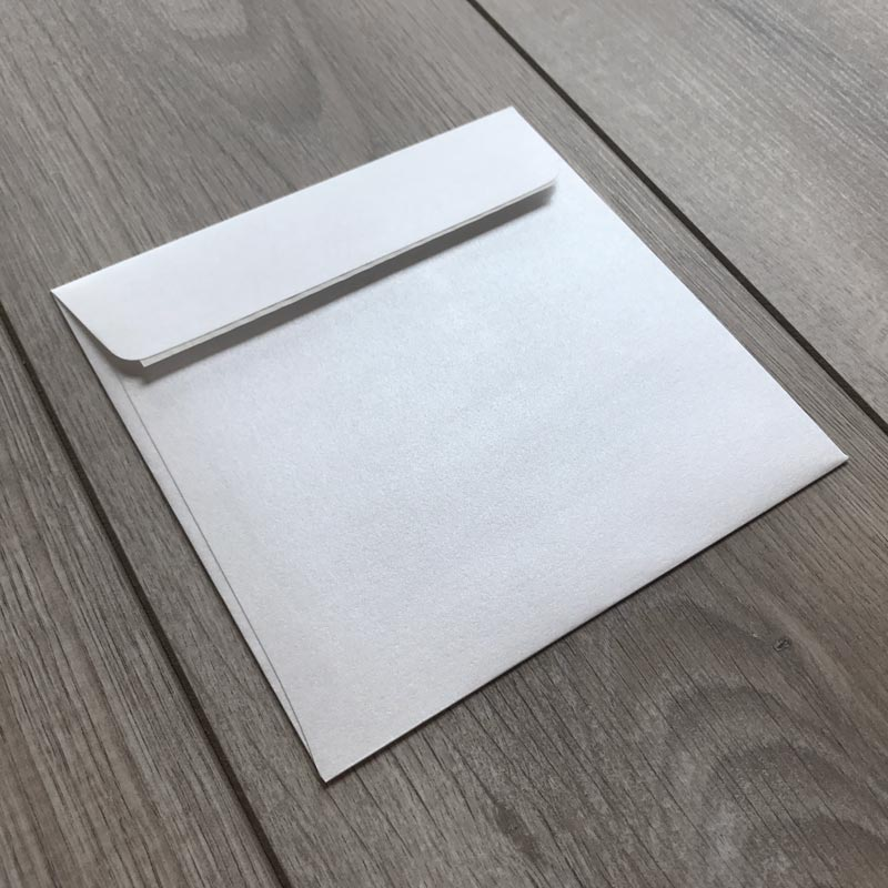 Kuverta-Sijoca-16x16cm