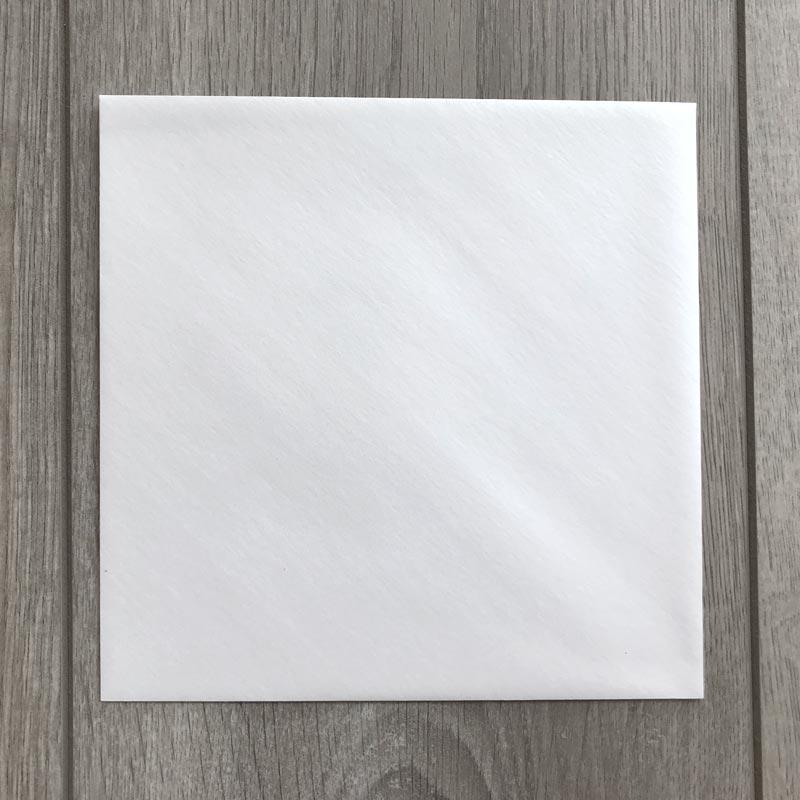 Kuverta-Sijoca-17x17cm-Spredaj