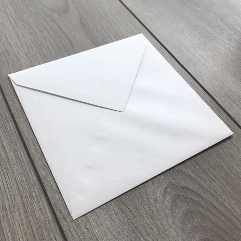 Kuverta-Sijoca-17x17cm