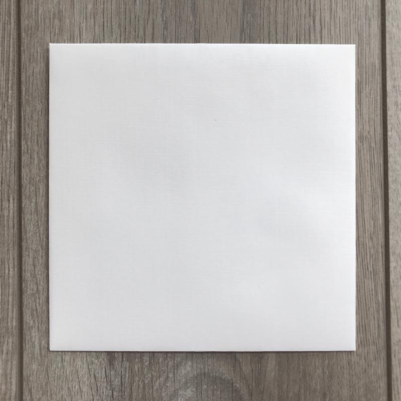 Kuverte za vabila – mat teksturirane – 16x16cm – spredaj
