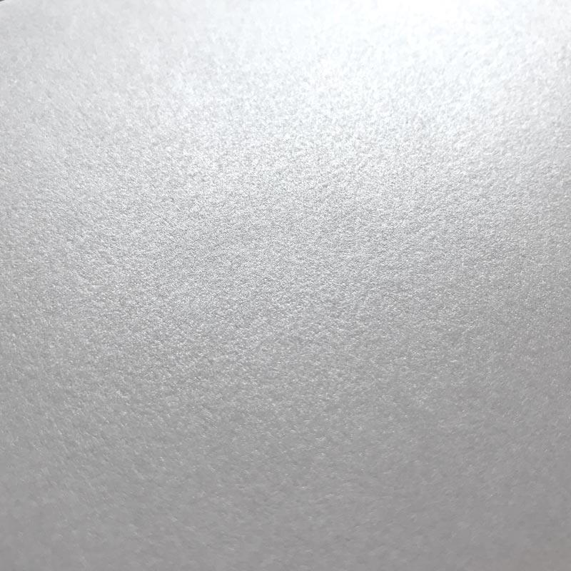 Sijoc-Material