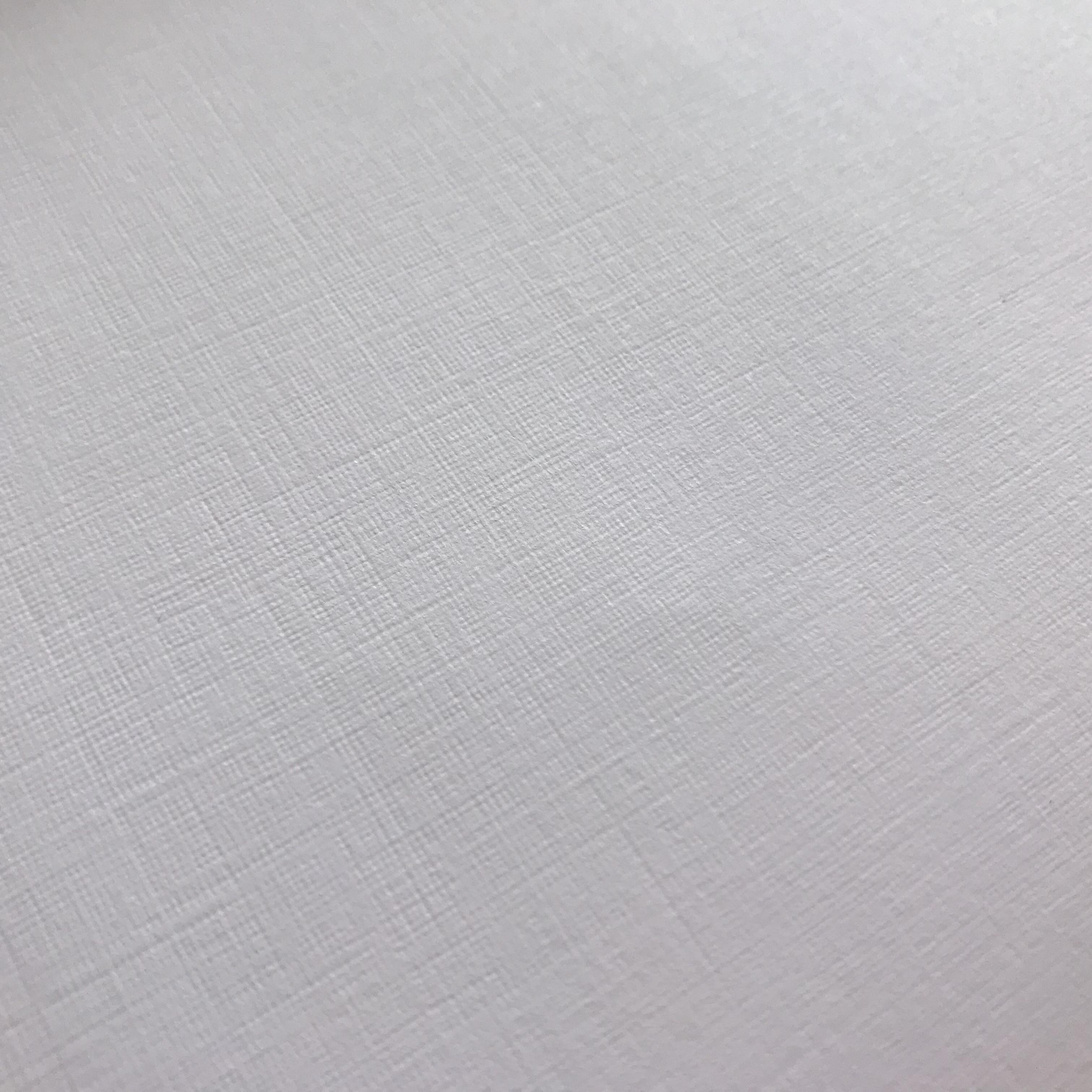 Kuverte za vabila – mat teksturirane