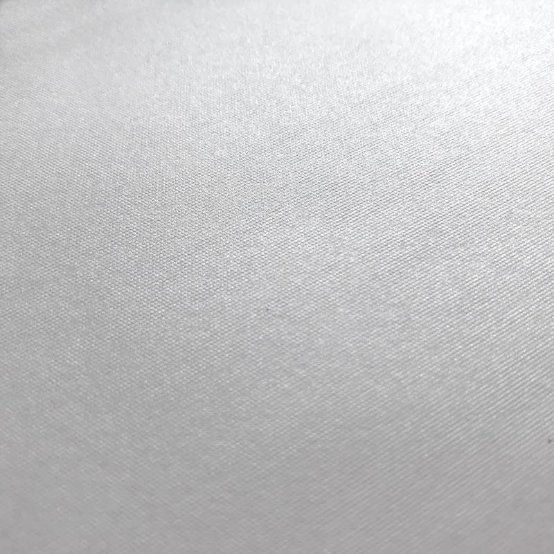 Kuverte za vabila – perlast material