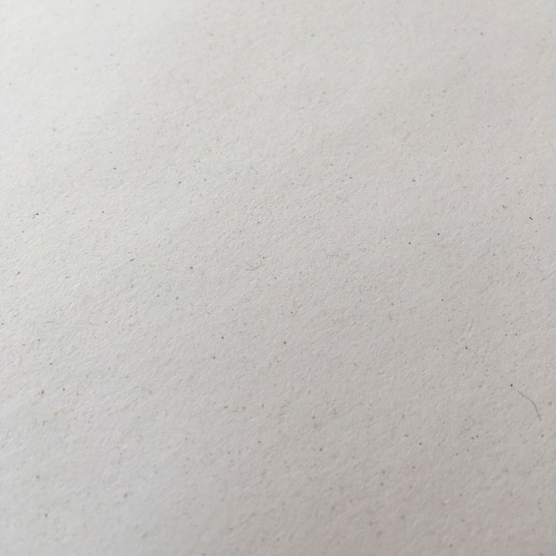Svetel Eko papir