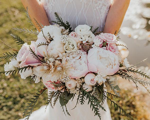 Rože: Sanjski šopek 1