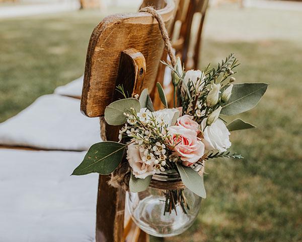 Rože: Sanjski šopek 2